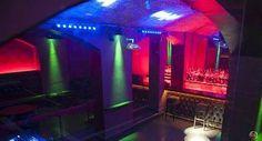 locales de copas para fiestas privadas en barcelona en Barcelona, Barcelona - Trueketeke - Segunda Mano - Anuncios gratis de Trueques, Cambios e Intercambios