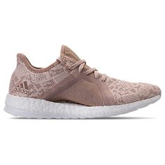 the best attitude 629fd 2b938 Adidas Pure Boost, J Shoes, Athletic Gear, Tubular Defiant, Travel Shoes,