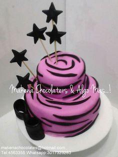 Torta animal print  Makenachocolates@hotmail.com  Tel 4563355 Whatsapp 3017323283