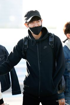 Chanyeol - 151030 Incheon - Fukuoka