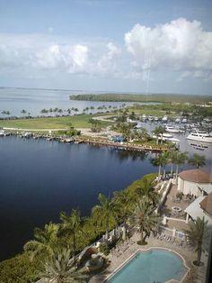 Florida Keys Camping, Camping Uk, Camping Spots, Florida Rentals, Florida Resorts, Florida Vacation, Vacation Rentals, Cape Coral Real Estate, Camping Generator