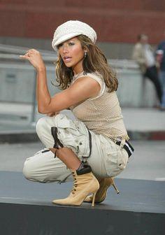 4ee5da1e96 225 Best Jlo images in 2019 | Jennifer Lopez, J lo fashion, Actresses