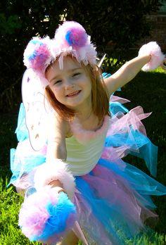 Abby Cadabby  sc 1 st  Pinterest & Abby Cadabby Halloween Costume   Children   Pinterest   Halloween ...
