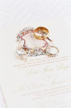 Engagement Rings 2017/ 2018   Its All About the Dress But This Groom Brought His Style A-Game