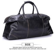 TRAPANI VALÓDI BŐR UTAZÓTÁSKA, SPOTTÁSKA Bags, Handbags, Dime Bags, Lv Bags, Purses, Bag, Pocket