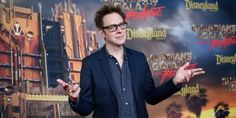 Disney rehires James Gunn as director of Guardians of the Galaxy Vol. Dave Bautista, Cassandra Cain, Mary Elizabeth Winstead, Live Action Movie, Action Movies, Monster Hunter, Margot Robbie, Breaking Bad, Dc Movies