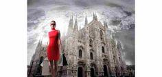 Chic Shopping a Milano | Italy Easy Location