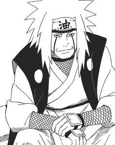 Anime Naruto, Fan Art Naruto, Naruto Shippudden, Naruto Shippuden Sasuke, Manga Anime, Boruto, Shikamaru, Naruto Sketch, Naruto Drawings