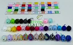 Wholesale Dream Catchers Mesmerizing Where To Buy Dream Catcher Accessories In Malaysia  Dream Catchers Design Inspiration