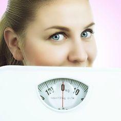 La #dieta del metabolismo veloce: 9 chili in 21 giorni