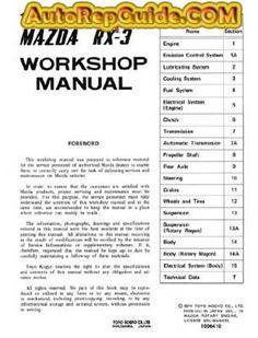1993 nissan sentra service repair manual nissan service and repair rh pinterest com 1994 nissan sentra repair manual free 1992 nissan sentra repair manual
