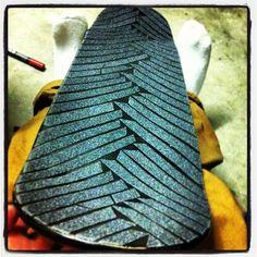 #skate #skateboard #skateboarding #shred #grip #griptape #