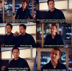 harvey is a softie for mike wbk Mike Harvey, Suits Harvey, Serie Suits, Suits Tv Series, Suits Show, Suits Tv Shows, Tv Show Quotes, Movie Quotes, Donna Suits