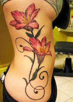 Google Image Result for http://www.tattoomuch.com/pictures/flowers/morning-glory-tattoo-008.jpg