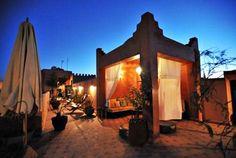 Riad Asna   #hotelmarrakech #riadmarrakech #hotels #travel #voyage