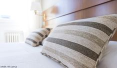 How to Avoid Bed Bugs While Traveling