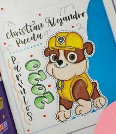 Princess Peach, Tapas, Christian, School, Fictional Characters, Art, Dibujo, Creative Notebooks, Hand Lettering