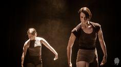 Rebollar Dance performs Cyborg Suites by @IsItModern?.