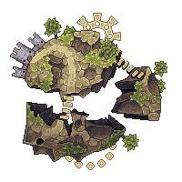 Terra Noctis: Rusty Fields by *Kiwinuptuo on deviantART