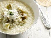 17 Best images about Koken met 5 ingrediënten on Pinterest   Gnocchi, Fettuccine alfredo and Pizza