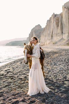 Dress by http://www.crochelle.gr