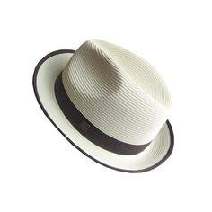 Fedora Hats, Straw Fedora, Men's Hats, Hat Men, Hats For Men, Dope Hats, Vintage Closet, Classy Men, Flat Cap
