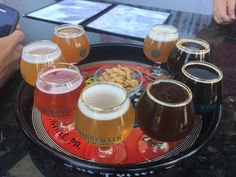 Flight at Strangeways in Fredericksburg