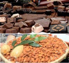초콜릿 선물 ○○... :: 네이버 뉴스