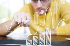 Como a gestão por processos ajuda PMEs superarem a crise? http://firemidia.com.br/como-a-gestao-por-processos-ajuda-pmes-superarem-a-crise/