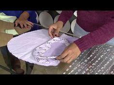 Veja o passo a passo para um tingimento perfeito de tecidos | Cantinho do Video