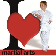 Martial arts has the ability to change the life of your child, as they learn how to defend themselves, develop confidence, focus and self discipline and get fit!