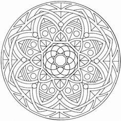 Mandala (10)