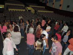 Yoga do Riso: Cursos Básicos e Curso de Líder de Riso - Lisboa -...
