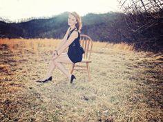 http://www.beautybykrysti.blogspot.com