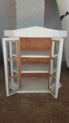 Find Other Furniture in Other! Search Gumtree Free Classified Ads for Other Furniture and more in Other. Wall Shelves, Shelf, Cottage Style, South Africa, Chair, Table, Furniture, Beautiful, Home Decor