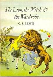 Top 100 Children's Novels - School Library Journal - How many have you read? (For my own kids...)
