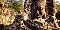 5-Star Luxury in Exotic Cambodia: 5 Nights of Khmer Bliss  for 2 at Angkor Miracle Resort and Spa image