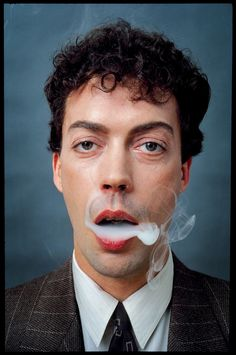 Tim Curry Images courtesy of Art Kane Archive & Reel Art Press Rocky Horror Show, The Rocky Horror Picture Show, Tim Curry Rocky Horror, Stanley Kubrick, Tim Curry Young, Cinema, 60s Music, Janis Joplin, Keith Richards