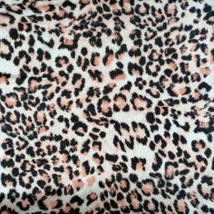 Animal Print Rug, Fabrics, Rugs, Tejidos, Farmhouse Rugs, Cloths, Rug, Fabric, Textiles