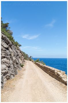 Wandern auf Mallorca - Wanderung durchs Tramuntana Gebirge