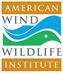 American Wind Wildlife Institute - job later on?