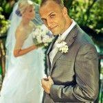 ślub Olsztyn