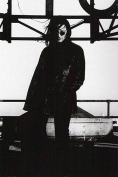 Bono by Anton Corbijn Adam Clayton, U2 Achtung Baby, Rock And Roll, Alternative Rock, Bono U2, Larry Mullen Jr, Best Rock, Great Photographers, Music Mix