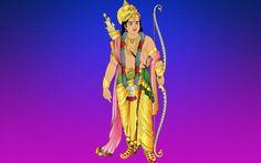 Sri Ram ji Wallpapers, rama Darbar Pictures, rama Darbar 1024×768 Ram Wallpapers (48 Wallpapers)   Adorable Wallpapers Ram Wallpaper, Princess Zelda, Disney Princess, Disney Characters, Fictional Characters, Wallpapers, Pictures, Wallpaper, Fantasy Characters
