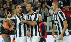 Juventus Juventus Soccer, Verona, Sports, Tops, Dresses, Hs Sports, Vestidos, Dress, Sport