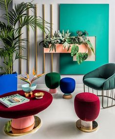 roomscape / http://designspiration.net/image/990542967363/