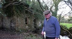 Kerry birthplace of former leader's great-grandmother thought to have been used by IRA during Troubles | Irish Examiner