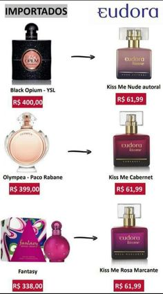 Perfume Reviews, Skin Tips, Smell Good, Spa Day, Mary Kay, Face And Body, Beauty Hacks, Perfume Bottles, Skin Products