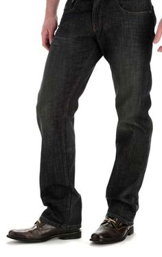 aed46622c58a 3 Rules On Wearing Dress Shoes With Jeans