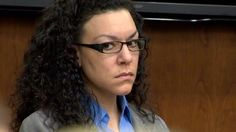 Woman Found Guilty of Cutting Unborn Daughter from Womb of Stranger